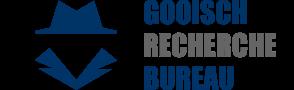 Gooisch Recherche Bureau